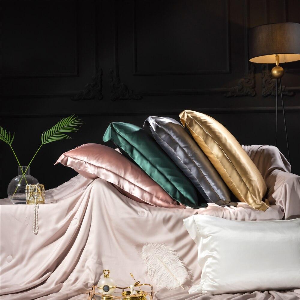 Купить sondeson женский высококачественный атласный шелковый фиолетовый