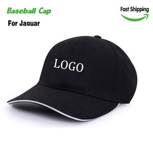 Car baseball hat cap with logo