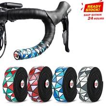 Универсальный 215x3 см mtb дорожный велосипед Анти скольжения