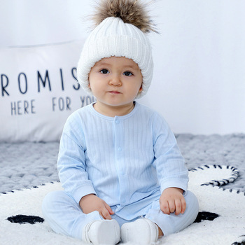 ATUENDO wiosna Soild noworodka Romper jesień moda miękki jedwab niemowlę kombinezony 100 bawełna Satin Kawaii śliczne dzieci Babysuits tanie i dobre opinie COTTON SILK CN (pochodzenie) Unisex W wieku 0-6m 7-12m 13-24m Stałe O-neck Pojedyncze piersi Pajacyki Pełna 6769HY Pasuje prawda na wymiar weź swój normalny rozmiar