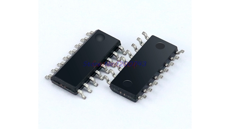 10pcs/lot MP3411ES MP3411 3411 SOP16 IC Best Quality In Stock