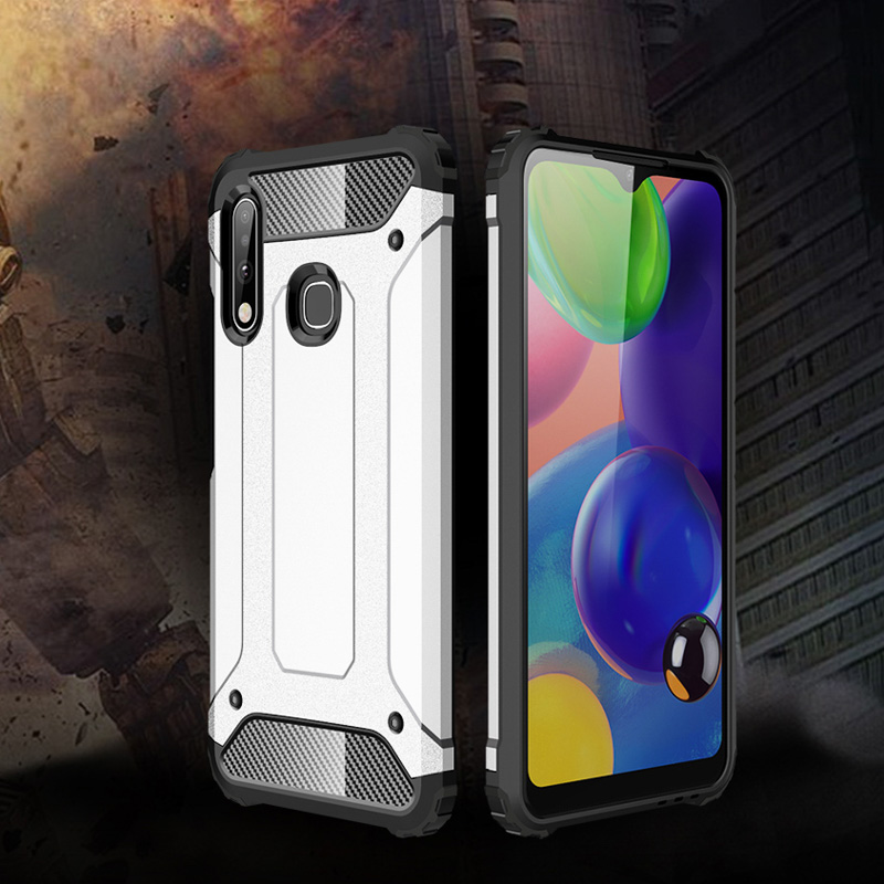 Armor Case For Huawei Nova 5i 5 3i Case Cover PC TPU Full Protection Cover For Huawei Honor 8X Max 9 Lite 10i V10 V20 20 Pro|case for huawei|case forphone cover - AliExpress