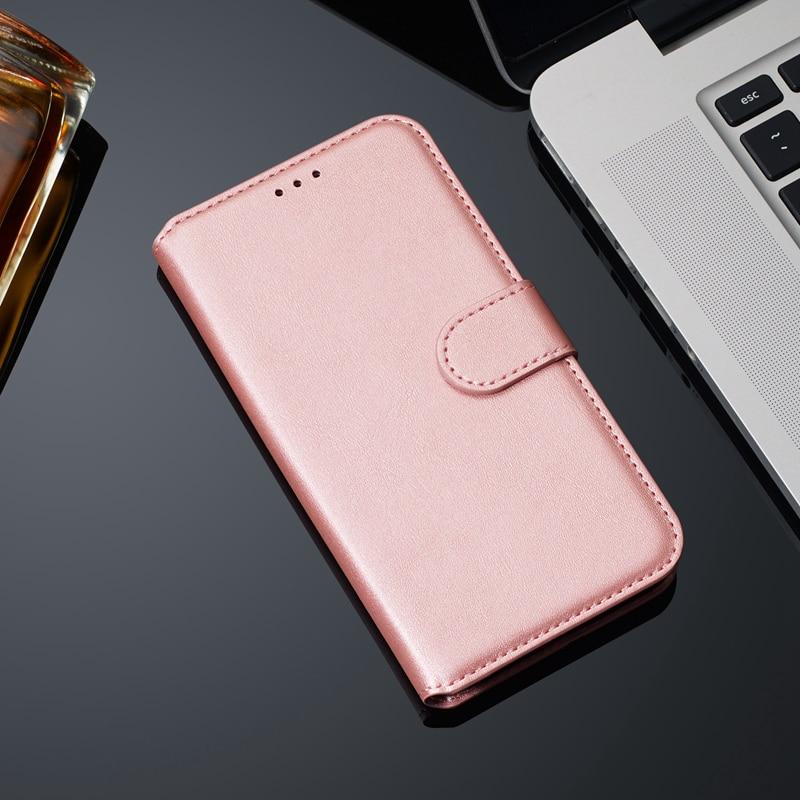 iphone11PRO MAX (22)