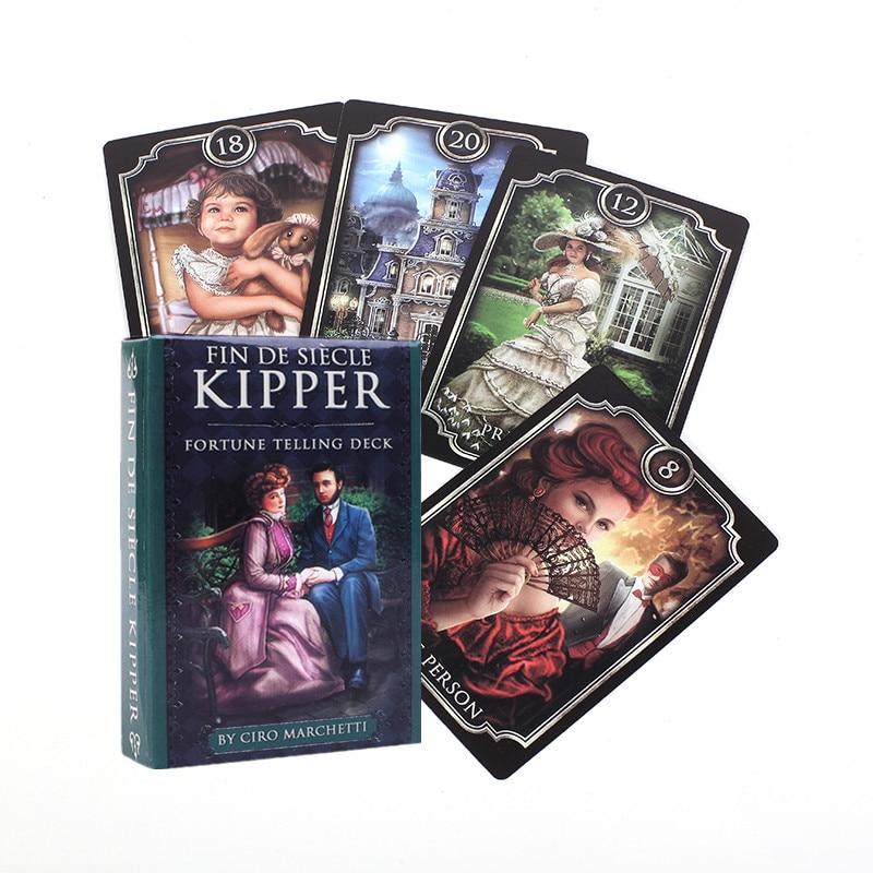 Настольные игры Fin Sieve Kipper, настольные игры на английском языке, настольные игры Oracle, вечерние Семейные игры