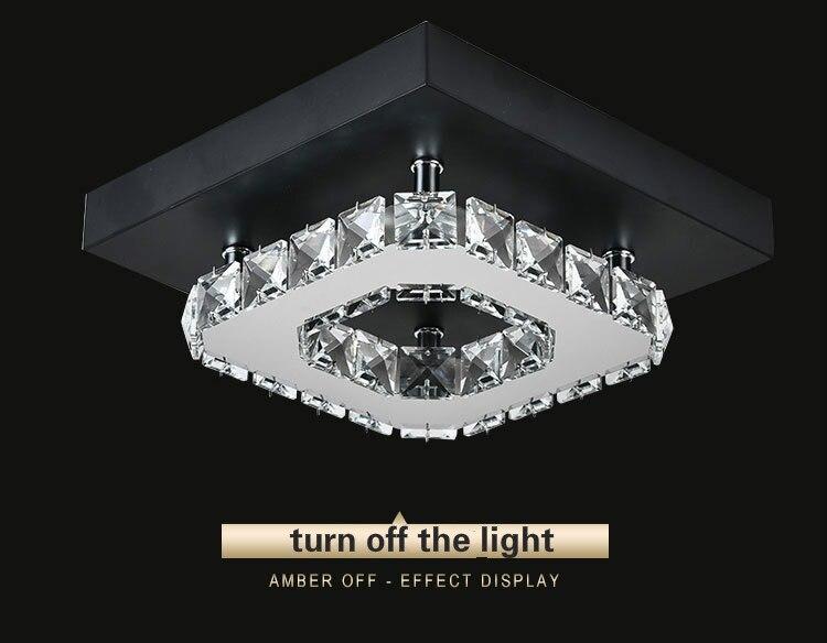 lâmpada interior lamparas de techo superfície montagem