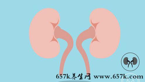 腎炎的癥狀 身體水腫血尿都可能是腎炎表現