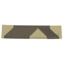 Приборная панель автомобиля Pixel Ремонт ЖК-коннектор плоский кабель для peugeot 206 и т. Д. Авто аксессуары Новинка