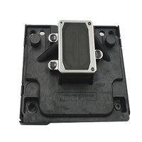 Epson F169030 A F181010 Cabeça de Impressão para epson CX3700 ME2 ME200 TX300 TX105 TX100 C79 C91 T20 T26 T27 TX106 TX109 TX119 TX219|Peças de impressora| |  -