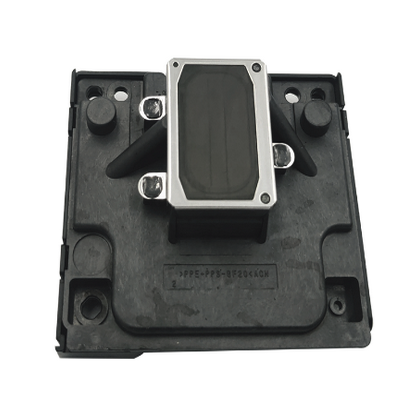 Epson F169030-A F181010 Print Head For Epson CX3700 ME2 ME200 TX300 TX105 TX100 C79 C91 T20 T26 T27 TX106 TX109 TX119 TX219