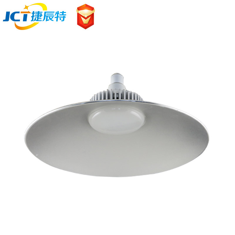 Manufacturers Direct Selling LED Mining Lamp 50W80W100W Warehouse Workshop Lamp Ceiling Lighting UFO Lamps In Plant