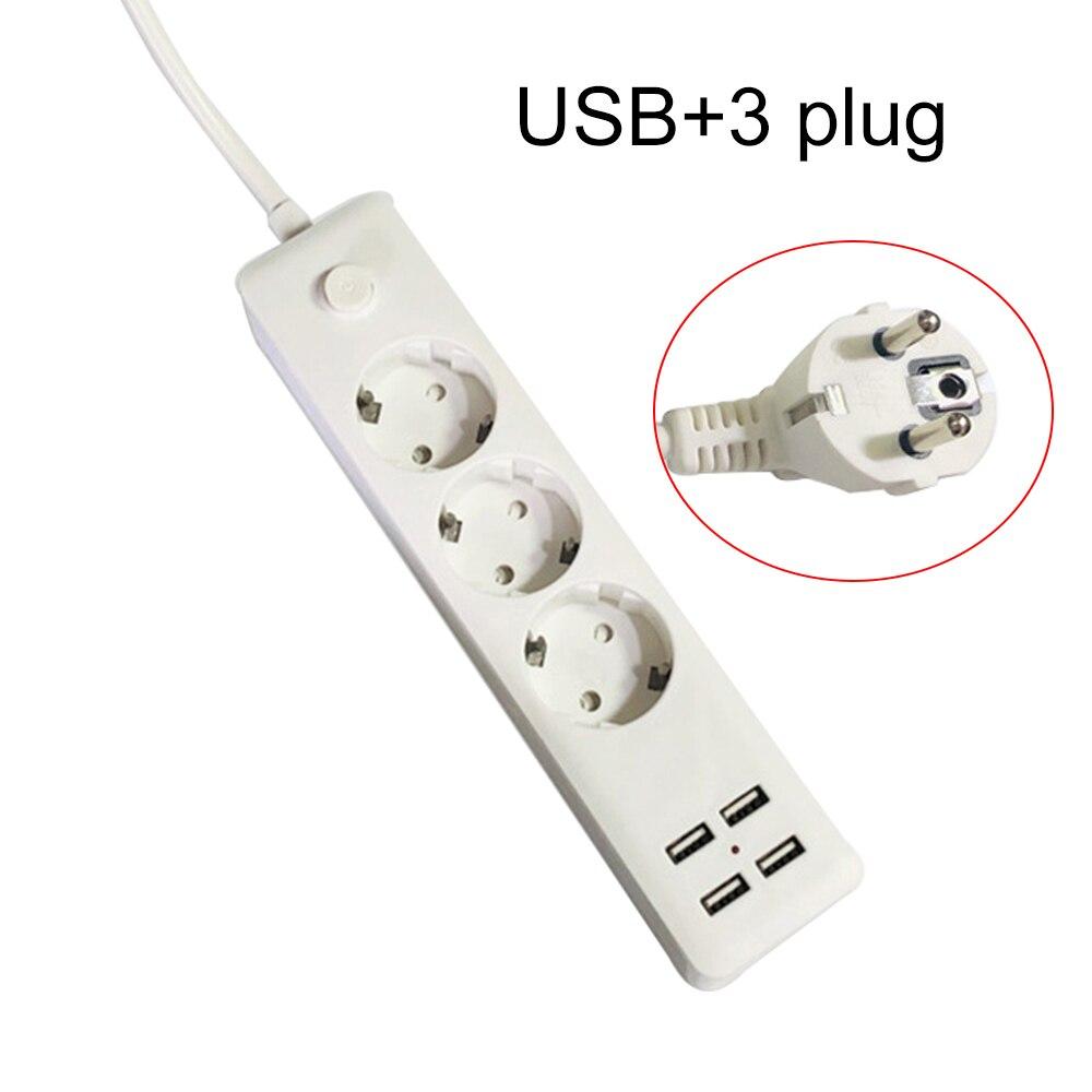 Wall Charger Power Adapter for JBL T450BT E55BT E45BT
