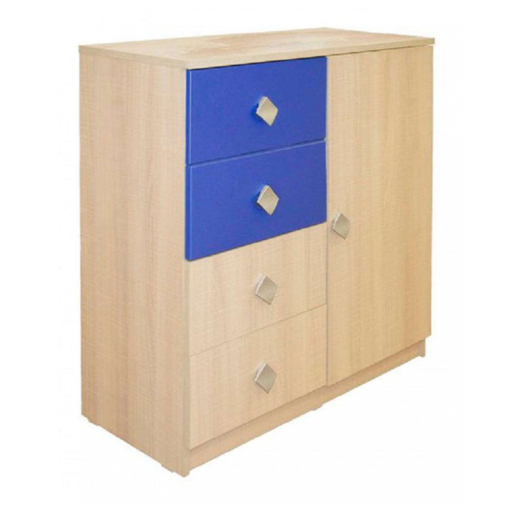 Furniture Children Childrens Dressers ROST 776360