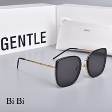 Fashion Korea Brand GM sunglasses women Bi Bi Polarized UV40