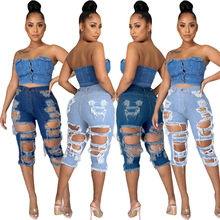 A3267-jeans