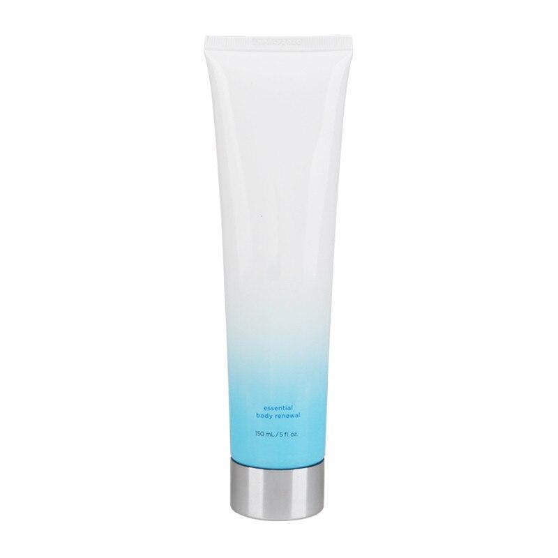 LUMINESCE crème revitalisante pour le corps musculaire 150 ml/PCS élimine les rides de sécheresse relâchement matité pour rajeunir votre peau
