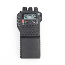 Nanfone CB 270 لاسلكي تخاطب مع شاشة LCD 40 قناة CB راديو محمول باليد CB270 26.565 27.99125MHz