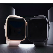 2020 New Smart Watch Sim Card Bluetooth IOS Android Watch Ph