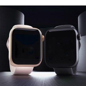 2020 New Smart Watch Sim Card