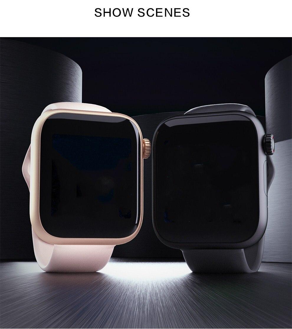 2020 nouvelle montre intelligente carte Sim Bluetooth IOS Android montre téléphone montres caméra lecteur de musique sport Smartwatch PK GT08 DZ09 Q18