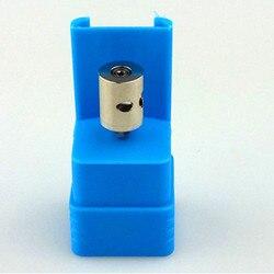 3 шт./компл. зубной высокоскоростной роторный турбинный Стандартный керамический картридж с подшипником, совместимый с NSK