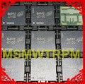 JZ100 MT29VZZZBD9FQOPR-046 W. G9H BGA254Ball UMCP 128 + 48 мобильный телефон памяти новый оригинальный и вторая рука спаянные шары протестированы ОК
