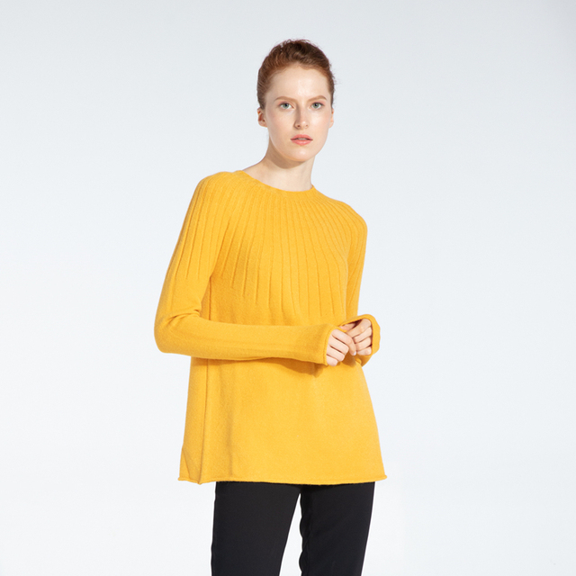 Sweaters for Women - 3 Colors 1