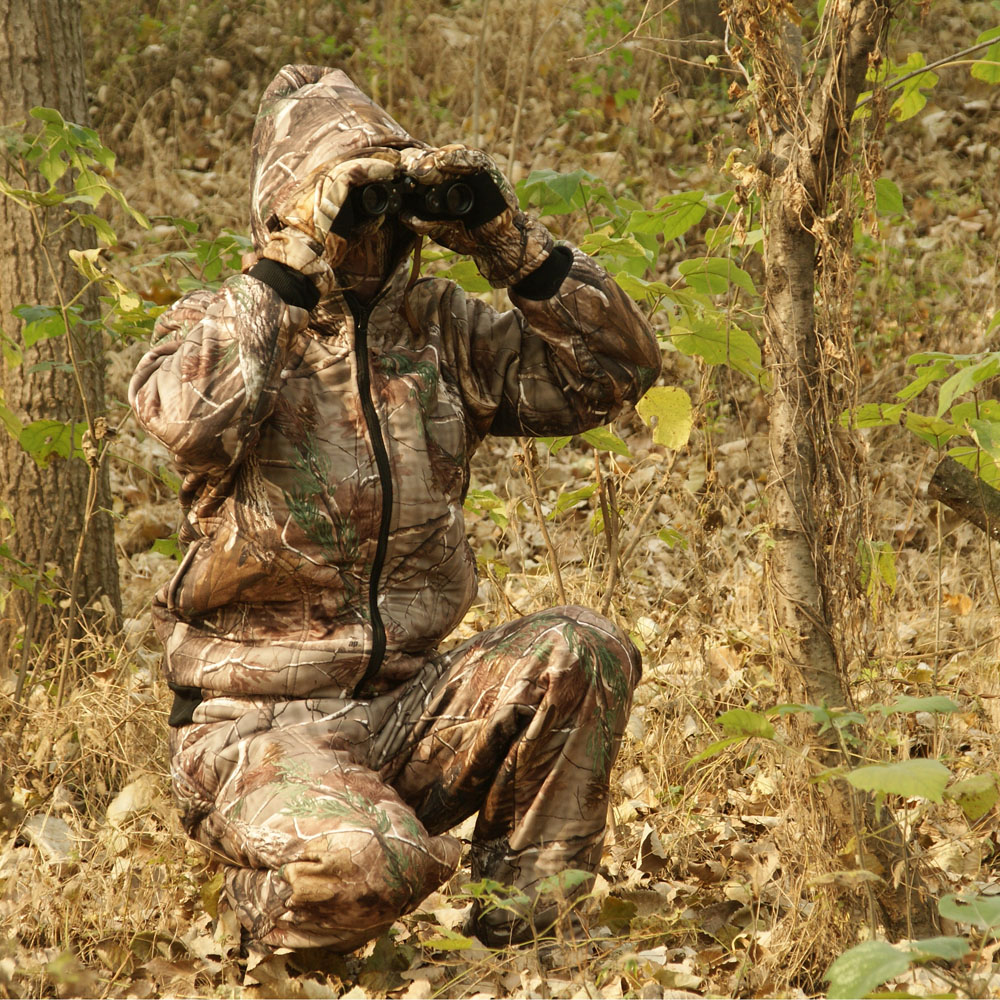 Autumn-Winter-Thicken-Warm-Fleece-Bionic-Camouflage-Hunting-Suit-Jacket-Pants-Tactical-Hiking-Fishing-Clothes-Ghillie (2)