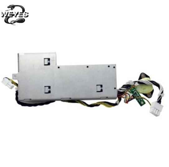 B185EA-00, D185EA-00, N28RM For Optiplex 9030 185W Power Supply