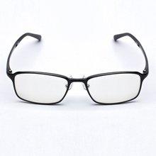 Очки для глаз Xiaomi TS анти-голубые лучи защитные для мужчин и женщин геймер телефон тв