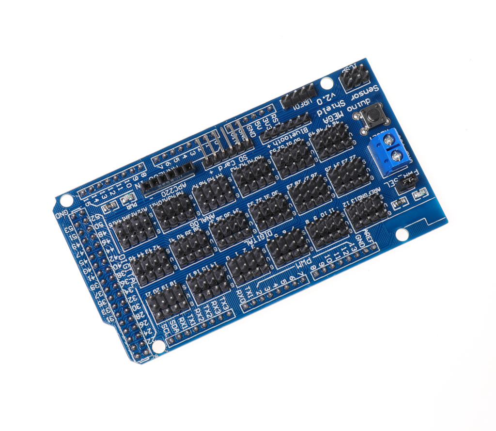 for-font-b-arduino-b-font-mega-sensor-shield-v10-v20-dedicated-expansion-development-board-mega-2560-sup-iic-bluetooth-sd-robot-parts-diy