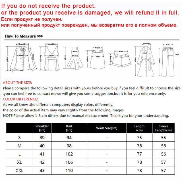 Peonfly New 2020 Autumn Women's Velvet Blazers Jacket with Sashes Female Notched Outerwear Office Ladies Coat Loose Black Blazer 2