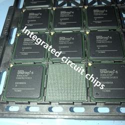 XC6SLX150-3FGG676I  XC6SLX150-3FGG676I  XC6SLX150-3FG676I  New original IC chip