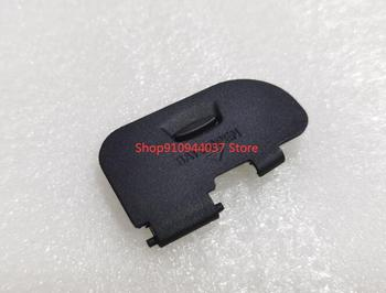 Battery door unit / battery cover Succedaneum for Canon EOS 60D DS126281 SLR image