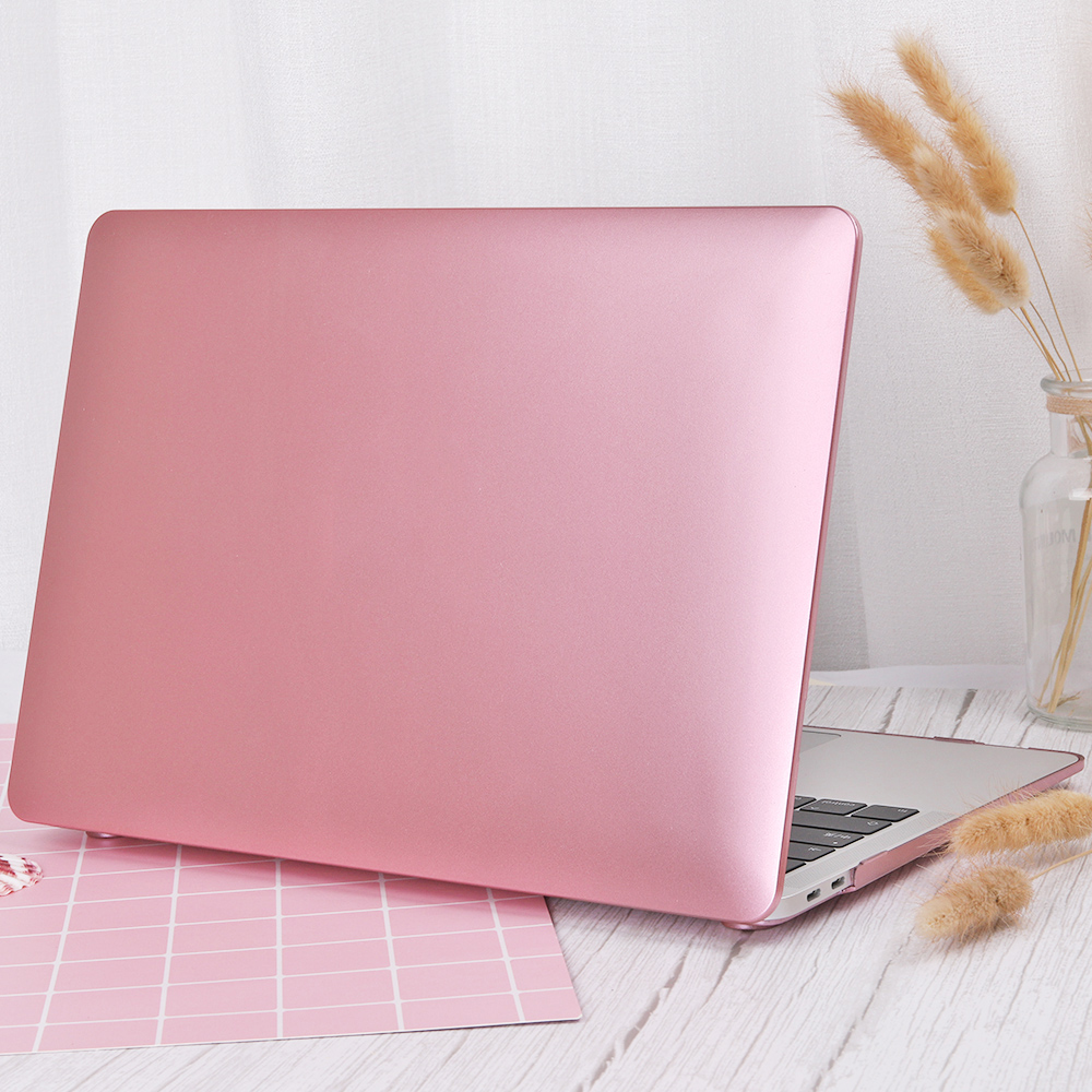 Retina Hard Shell Case for MacBook 72