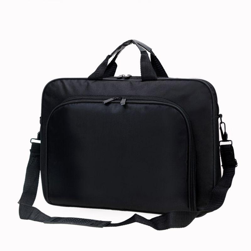 saco de escritório de negócios computador bolsas
