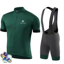 Strava homme maillots de cyclisme 2020 Roupas Ropa Ciclismo Hombre vtt Maillot cyclisme/été route vêtements de vélo Cycliste Equipe
