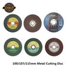 CMCP 100/107/115mm M...