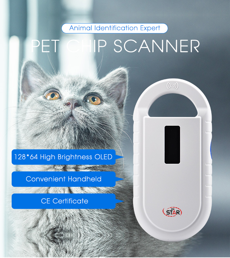 dog microchip scanner_01