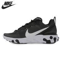 Original New Arrival NIKE W NIKE REACT ELEMENT 55 Women's Running Shoes Sneakers