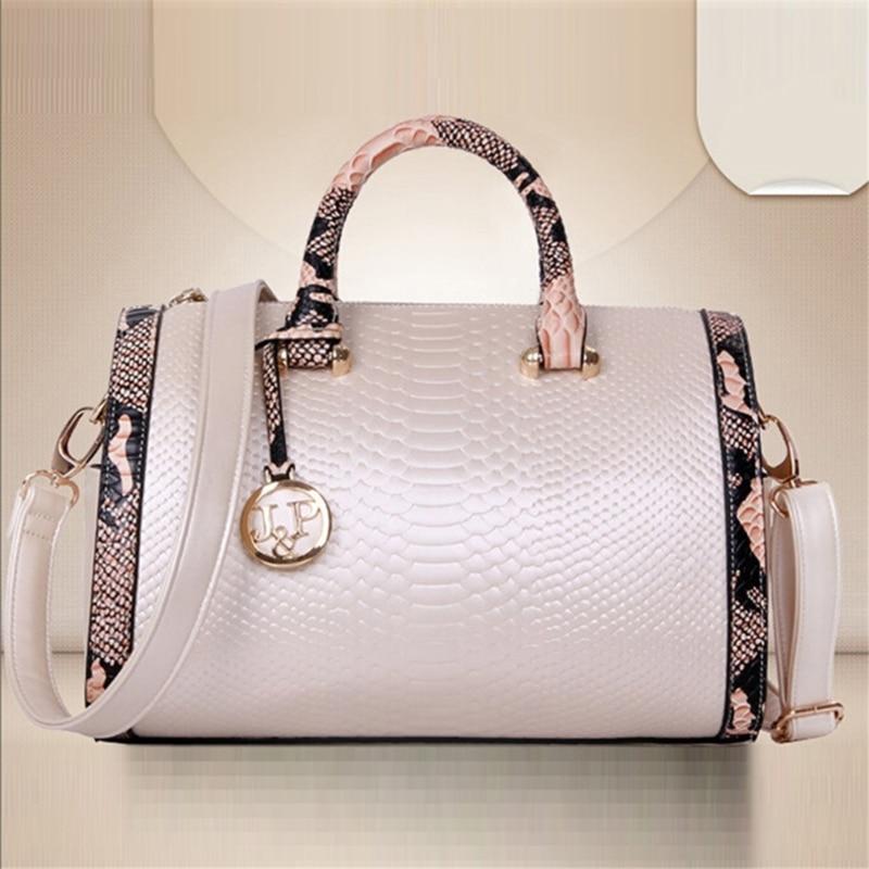 Luxury Handbag Designer Bags For Women 2020 Leather Flap Clutch Purse Chain E Ladies Shoulder Messenger Leather Pillow Bag 1