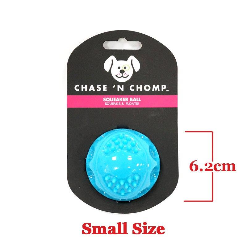 Blue Small 6.2cm