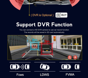 Image 3 - 4G RAM 64G ROM Android 10 เครื่องเล่นดีวีดีมัลติมีเดียสำหรับBMW 1 Serie E81 E82 E87 E88 i20 2004 2011 Navigation AutoRadio GPS WIFI