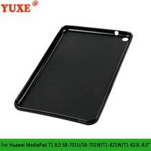 Чехол для планшета huawei mediapad t1 80 дюймов s8 701u 701w