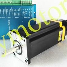 цена на Factory wholesale nema step motor size for factory use