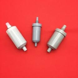 1 Pc Dental Filter Cup Plastic Filter Cup Voor Tandheelkundige Stoel Speekseluitwerper Zuig