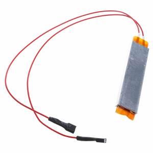 220V Heating Incubator Heater Element Plate For Egg Incubator Accessories 10166