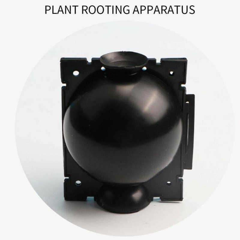 調整可能な植物応援ボールグラフト応援しているボックス繁殖のためのガーデン屋内園芸 & 水耕tb販売