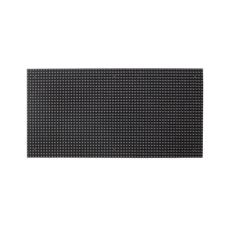 Indoor Smd Led Display Module P3 Rgb Led Matrix 64x32 Dots 192x96mm