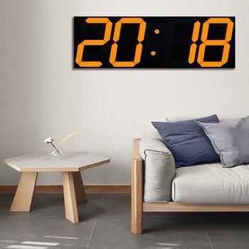 ¿Reloj de pared de часы ajedrez profesional? Часы настенные белые reloj alarma...