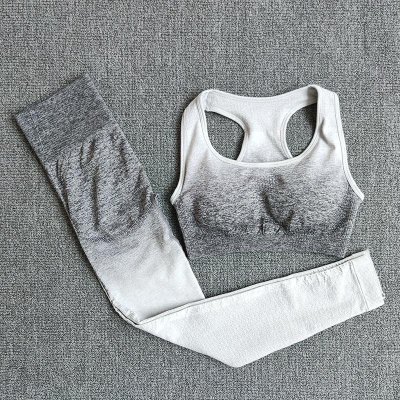 Yoga set 1